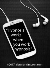 ALC graphic hypnosis works